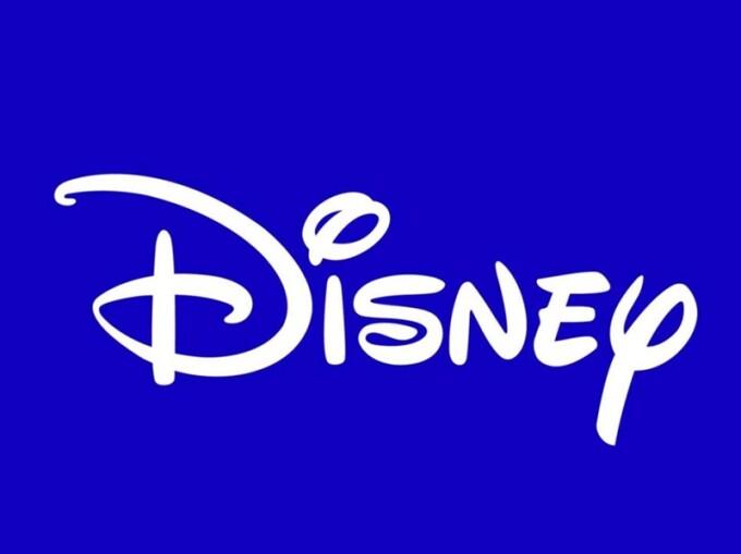Actriță de film Disney, moartă la doar 15 ani