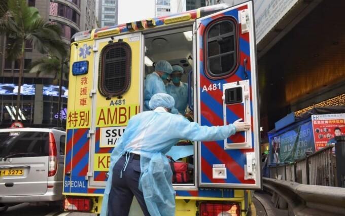 Epidemie de coronavirus în Italia. Crește bilanțul îmbolnăvirilor