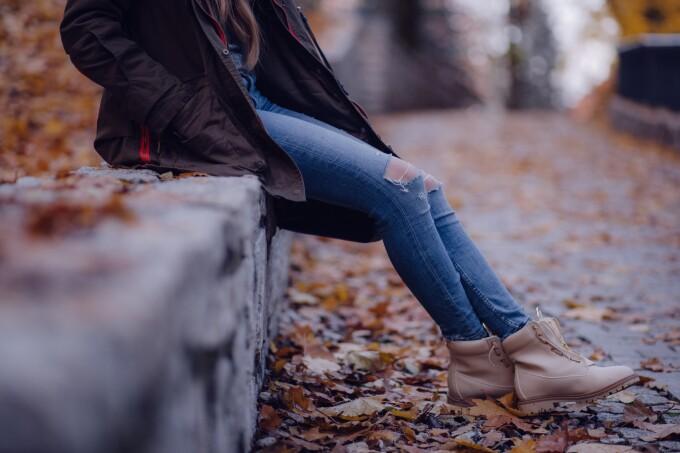 (P) Cum să-ți alegi pantofii astfel încât să îi poți asorta la orice ținută