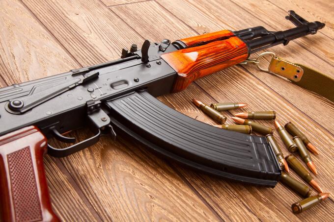 """Kalaşnikov va lansa o armă pentru """"Generația Z"""". Ce specificații va avea și cât va costa"""
