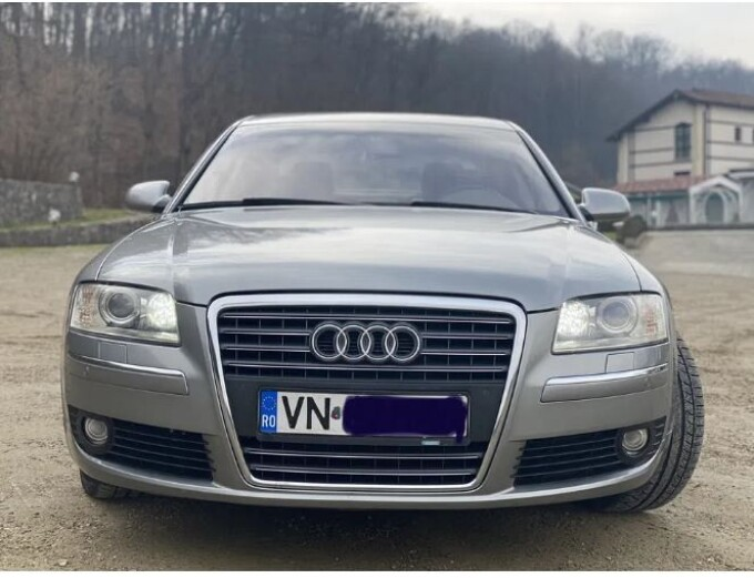 """Marian Oprișan și-a scos la vânzare singura mașină. Cât cere pe bolidul de lux: """"Pentru pretențioși"""""""