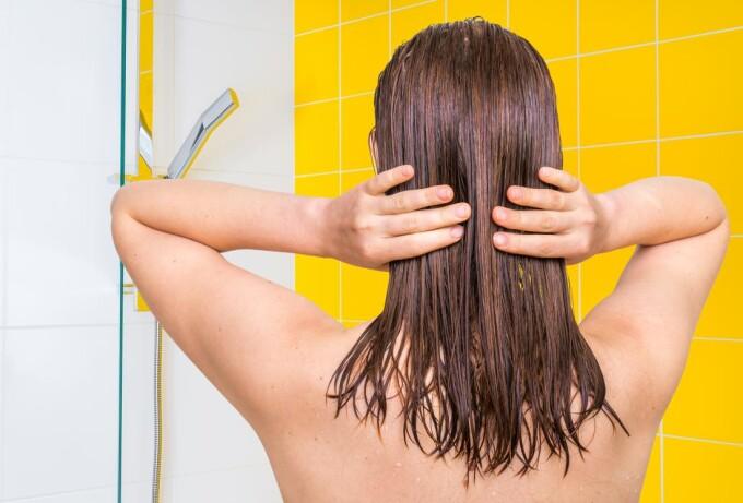 (P) Găsește pe Perfectbeauty.ro cele mai bune recomandări pentru îngrijirea ideală a părului tău