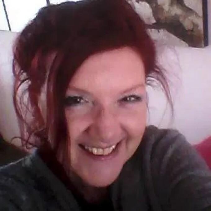 Britanică de 62 de ani, ucisă de iubitul cu aproape 40 de ani mai tânăr, în Bulgaria. Le-a spus polițiștilor că era gelos