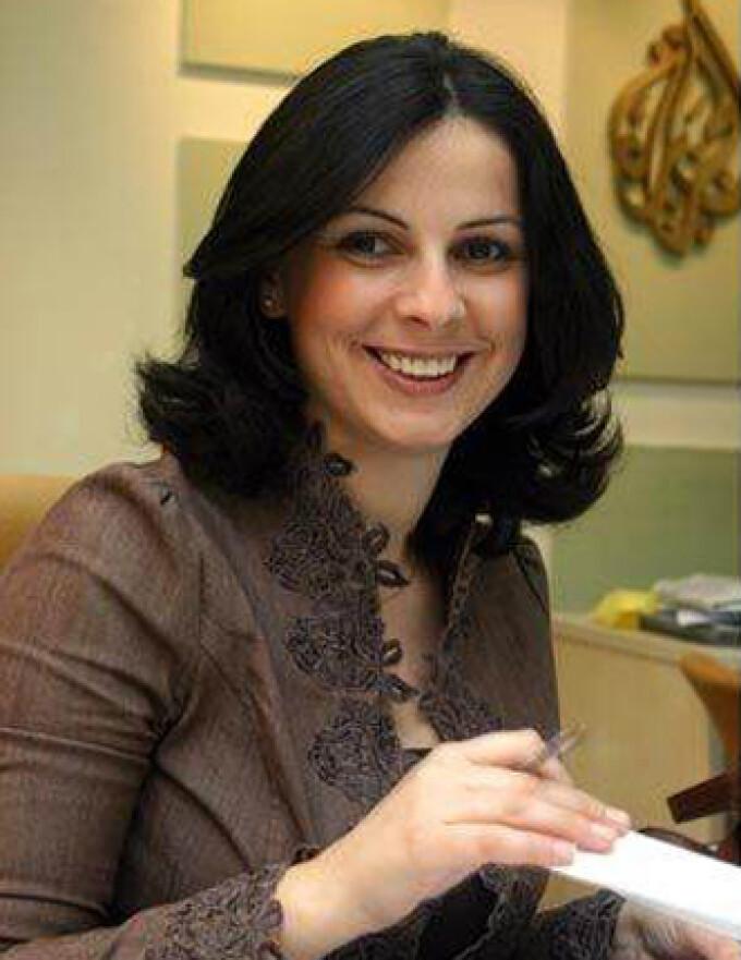 Najwan Simri