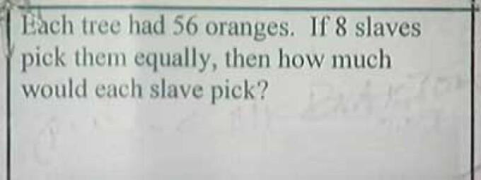 sclavi Georgia