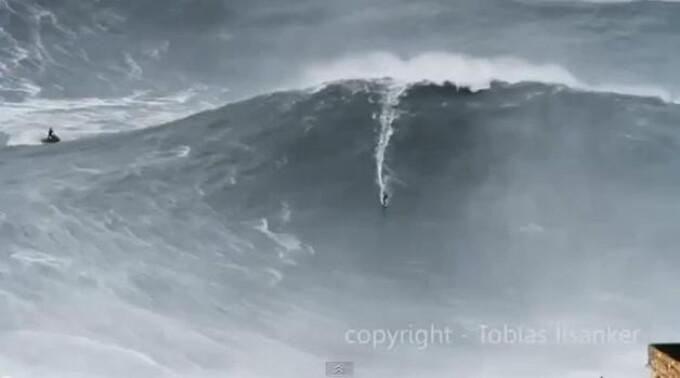 valul merită cumpărat