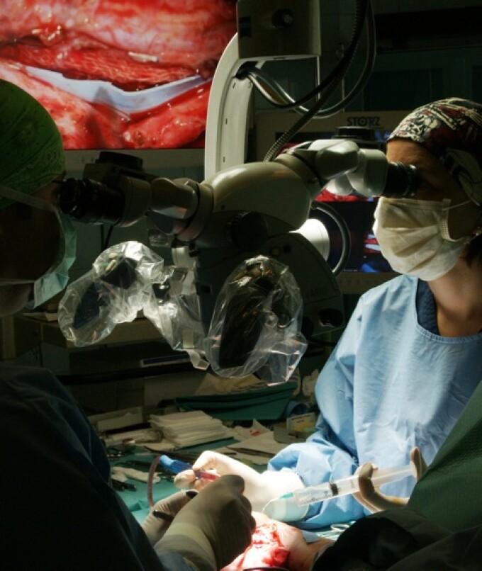 operatie,medici
