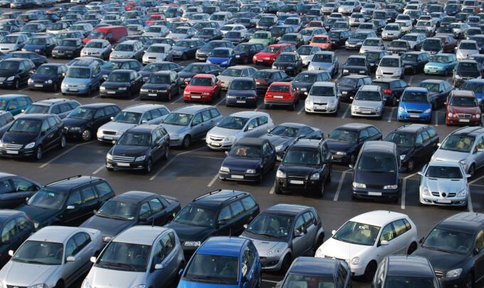 romani la furat masini din Italia