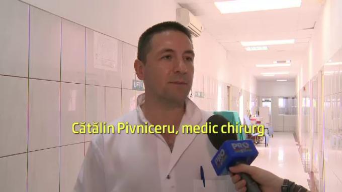 Catalin Pivniceru