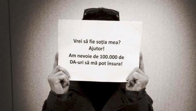insor facebook