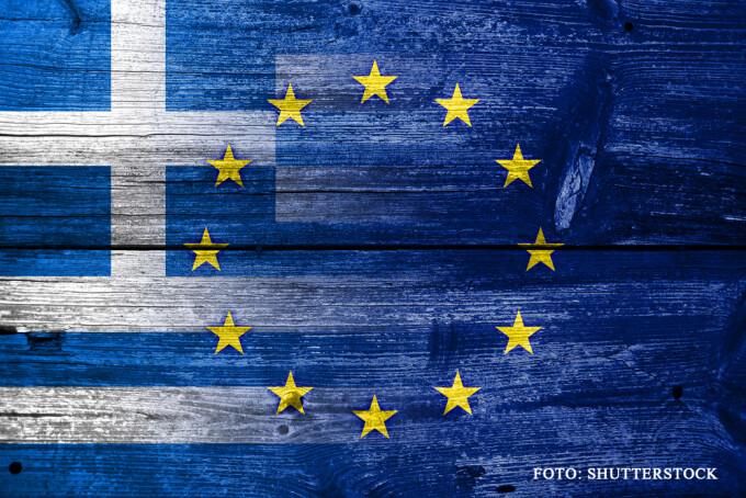 alegeri Grecia cover