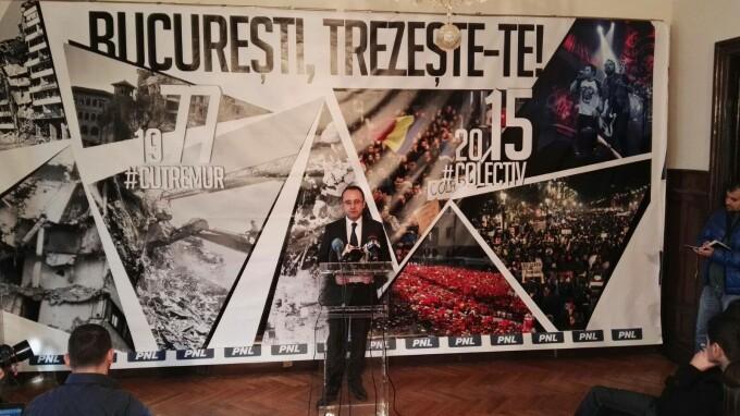 Cristian Busoi - Colectiv