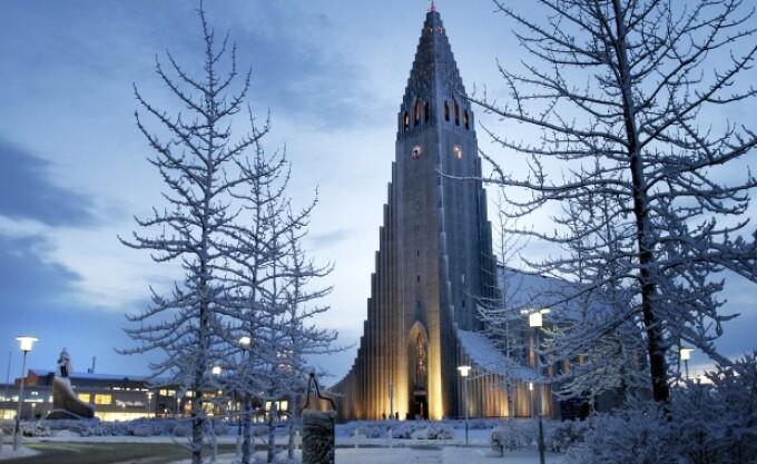 Site- ul islandez de dating Revizui? i site- ul gratuit de dating