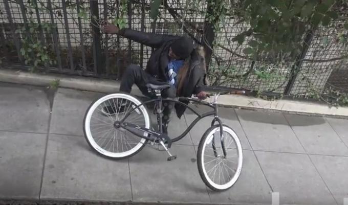 hoti biciclete