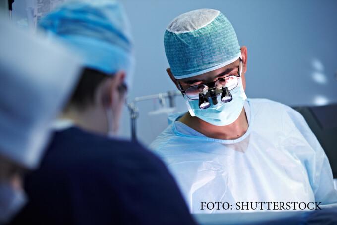 chirurgi
