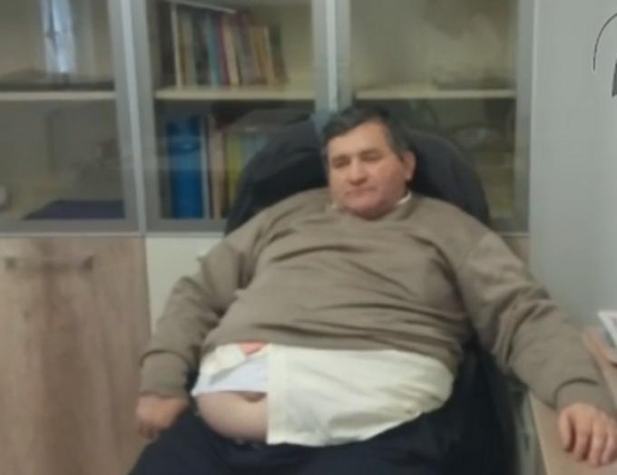 Ilie Gherhes