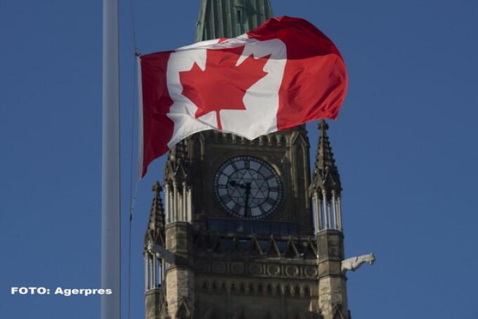 atac terorist in Quebec