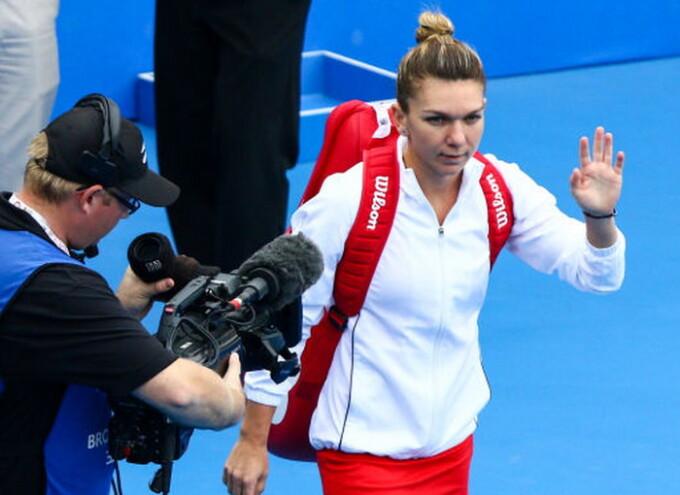 www.sport.ro