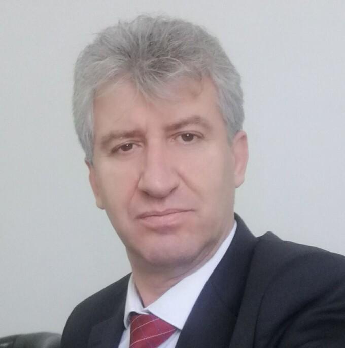 Valentin Riciu