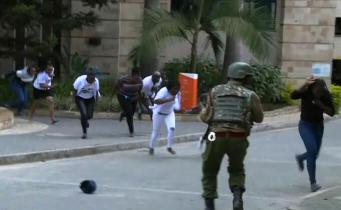 atac kenya