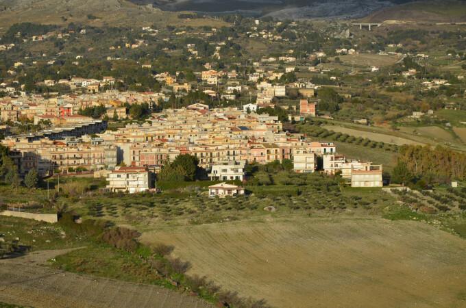 Sambuca, Italia