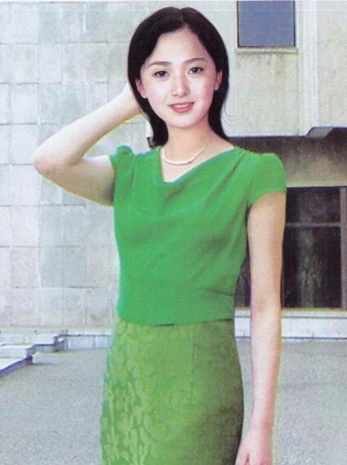 Sam-il-sung 62017626