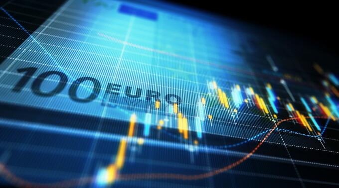 euro, moneda euro