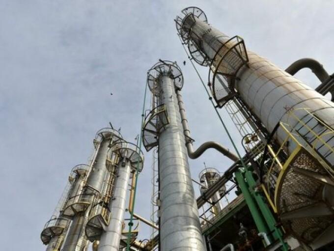 Ministrul Economiei trimite Corpul de Control la Complexul Energetic Hunedoara şi la Termocentrala Mintia