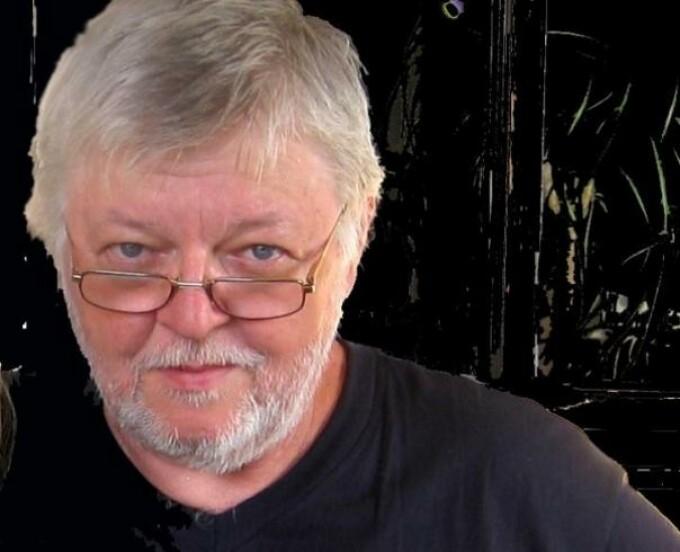 Dan Andrei Aldea a murit. Cântărețul și compozitorul român avea 69 de ani