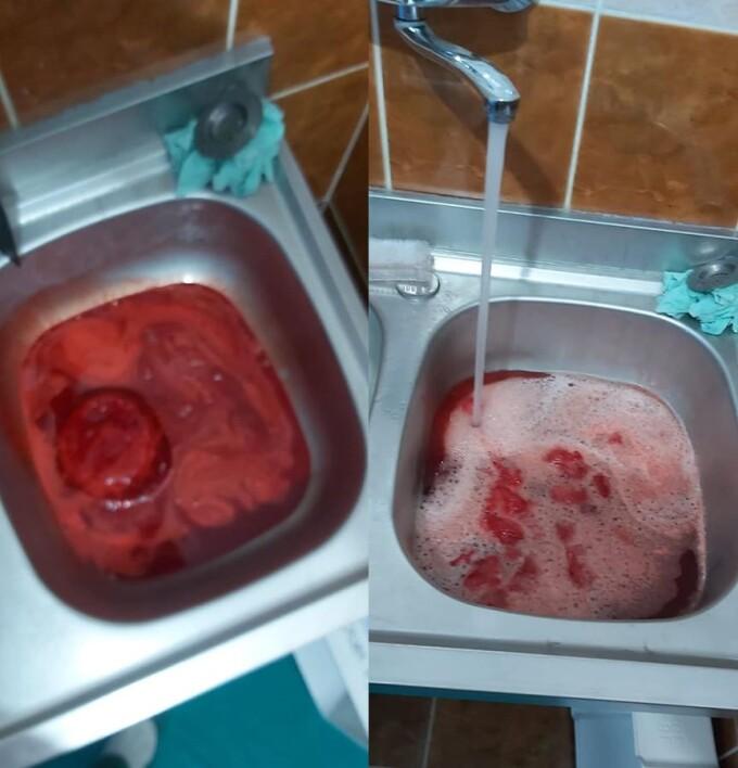 Sânge