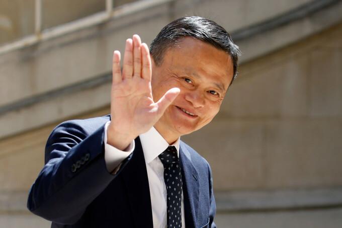 Miliardarul chinez Jack Ma, fondatorul Alibaba, a dispărut fără urmă. În ultima apariție publică a criticat guvernul Chinei