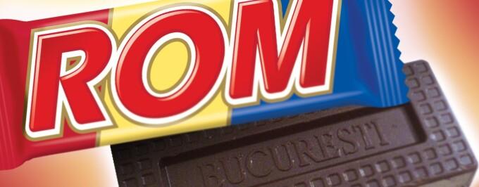 Ciocolată Rom rechemată de la vânzare în Italia. Care este explicația autorităților