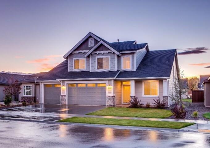 (P) Apartamente de vânzare în Drumul Taberei – Atenție la asigurare! Este obligatorie