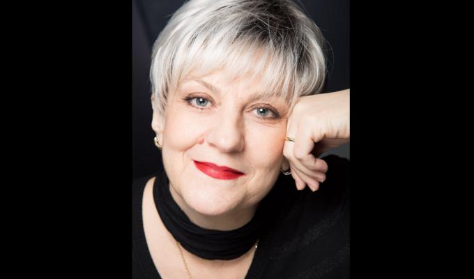 Oana Ştefănescu