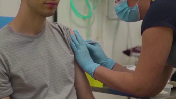 UE vrea să se asigure că vaccinurile anti-Covid nu sunt vândute în afara blocului comunitar. Ce plan are