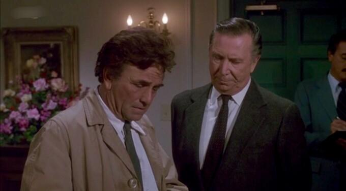 Actorul Bruce Kirby a murit. A devenit celebru în serialele