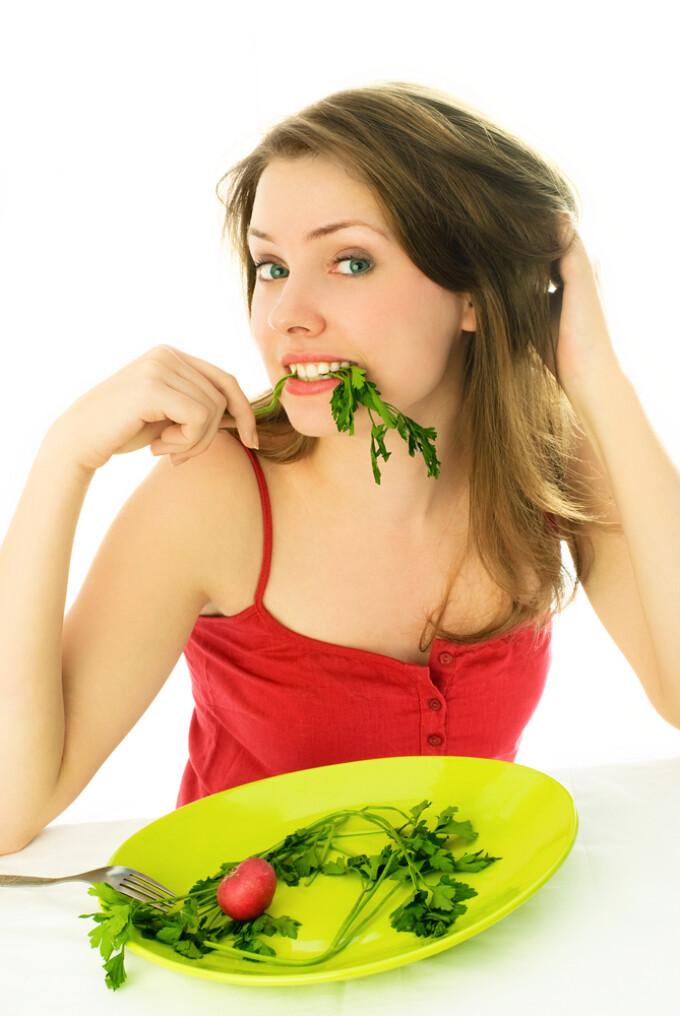 Dieta celor de calorii | Dieta | secretfantasy.ro - De 20 de ani pretuieste femei ca tine