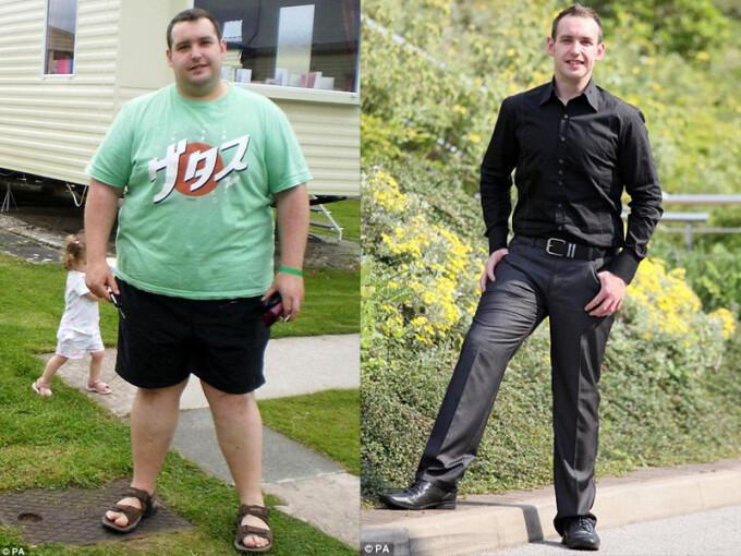 scădere în greutate de la 80 kg la 60 kg moduri sănătoase și nesănătoase de a slăbi