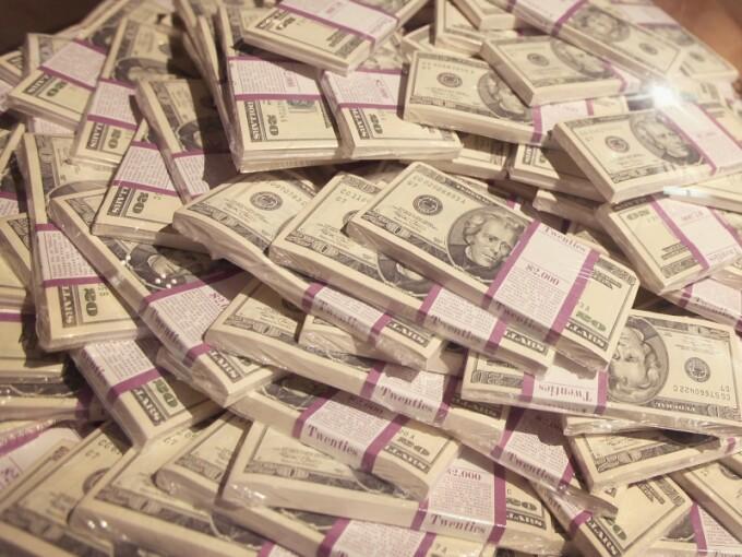 idee genială cum să faci bani