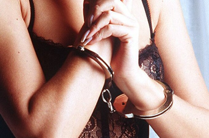 Femei Vaduve Care Cauta Barbati In Dej, Barbați singuri sau divorțați caută femei în Cluj