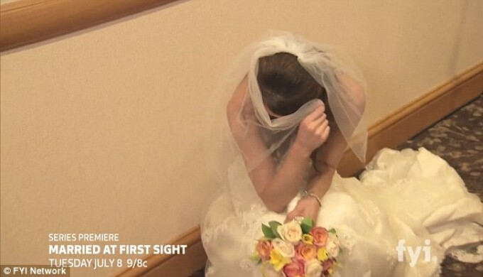 Intalnirea femeii de nunta 42 Site- ul de intalnire primul mesaj