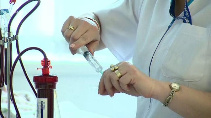 Unitatea medicala scoate la concurs peste 100 de posturi vacante. Cei care  vor un loc de munca in cadrul Spitalului Judetean din Cluj trebuie sa  participe ...