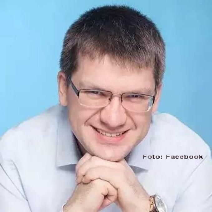 Mihail Neamtu