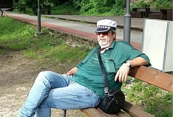Adrian Dărăbanțiu