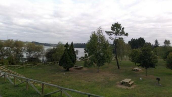 lac spania