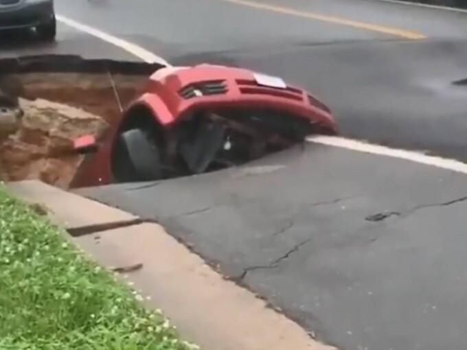 masina asfalt