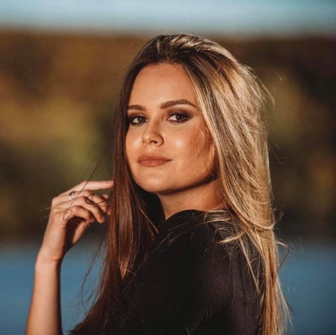Lorena Călin