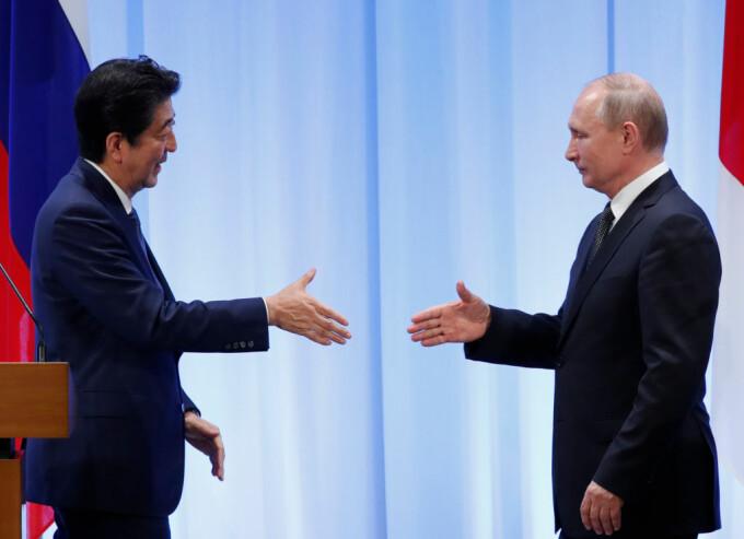 Alianța militară Rusia-China declanșează haosul în Pacific