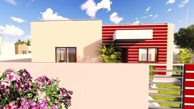 (P) Proiecte case – Cele mai importante aspecte de care trebuie să țineți cont