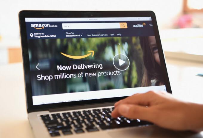 Amazon negociază deschiderea primului său depozit în România. Unde va fi amplasat
